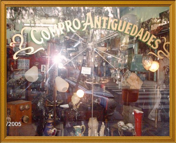 Fotolog de lamensola: COMERCIO